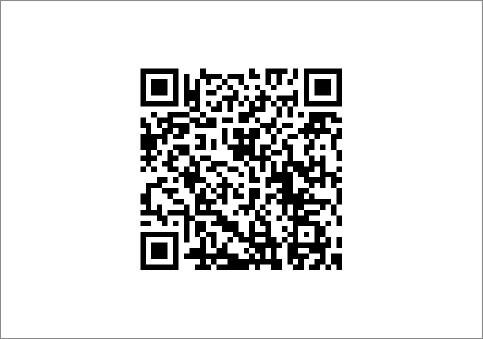 online-f01